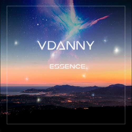 VDanny
