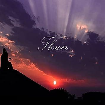 Arianne-Flower