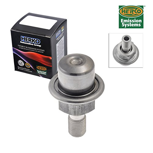 New Fuel Injection Pressure Damper PR4033 For Toyota Camry, Valon, Highlander
