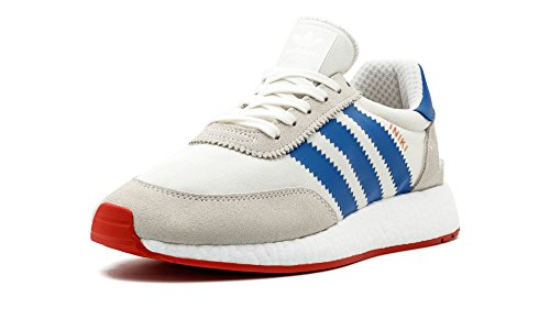 Adidas Iniki Runner - BB2093