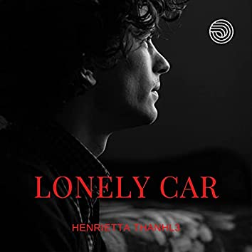 Lonely Car