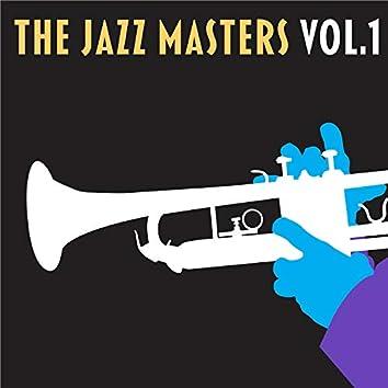 Jazz Masters, Vol. 1