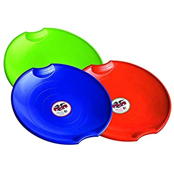 Best disc sled Reviews