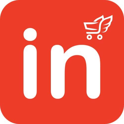 Lightinthebox - Online shopping for dresses,electronics,wedding apparel