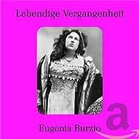Eugenia Burzio