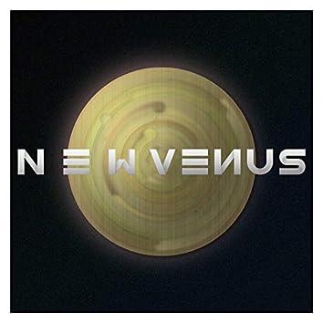 New Venus