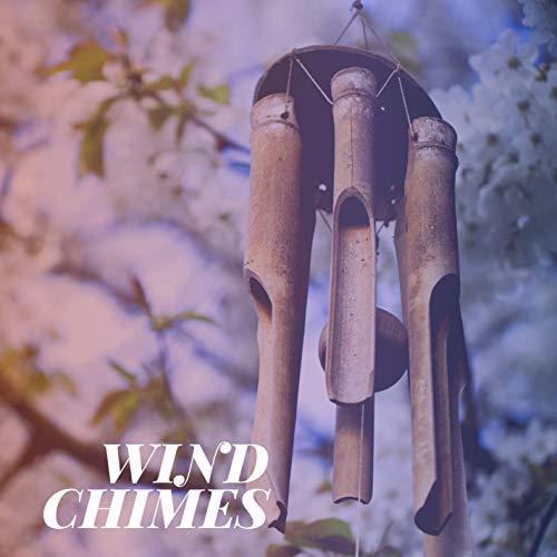 Wind Chain