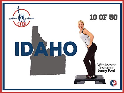 Idaho Falls 10 of 50