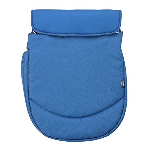 CHICCO 00079168600000 Color Pack Urban cochecito, Azul
