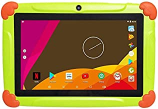 7 inch Kids Education Tablets with WiFi 2GB RAM 32GB ROM...
