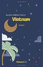 Eastern Folklore Series: Vietnam