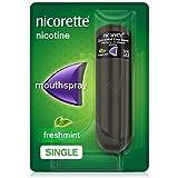 Nicorette Medication & Remedies