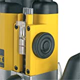 DeWALT DW625E Elektronik Oberfräse 2000W - 3