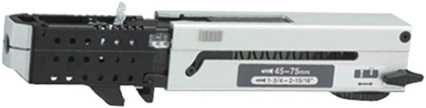 Makita 195184-8 schroefbevestiging 5mm-157