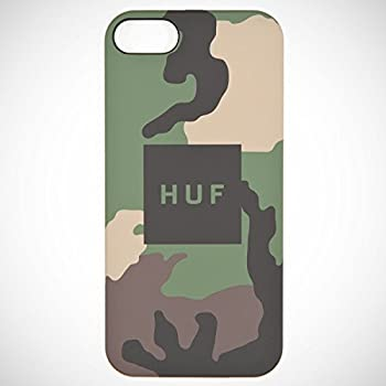 Best iphone 5 case huf Reviews