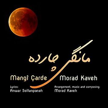 Mangi Charde