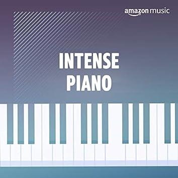 Intense Piano