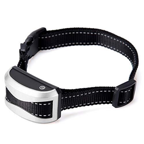 Meloive Repuesto Collar de Adiestramiento Modelo 813