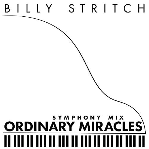 Billy Stritch