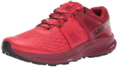 SALOMON Chaussures de Trail pour Homme Ultra/Pro -...