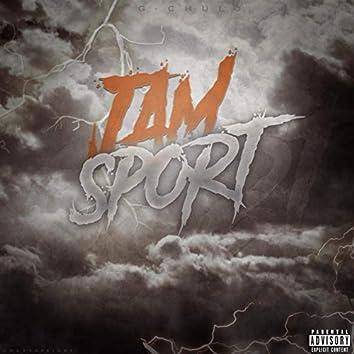 JamSport
