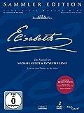Elisabeth - Das Musical Sammler Edition - Live aus dem Theater an der Wien - digital remastered [Alemania] [DVD]