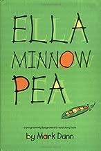 Ella Minnow Pea: A Progressively Lipogrammatic Epistolary Fable