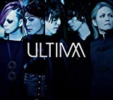 ULTIMA(初回限定盤)