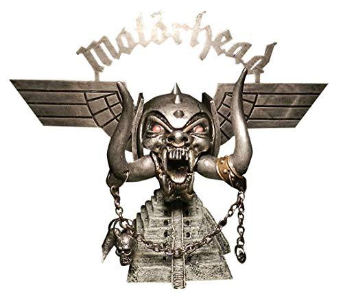 Motörhead Warpig Collectible Statue [Ausgabe Deutschland]