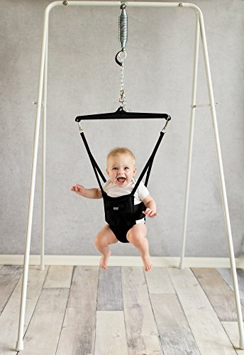 5 Best Baby Jumpers - Buying Guide