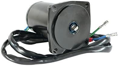 Best evinrude tilt trim motor Reviews