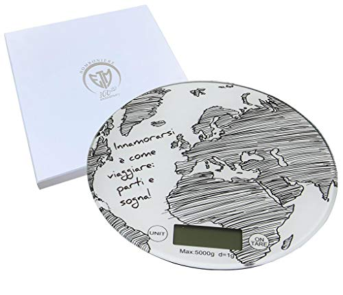 BombonierEventiLieti Waage DM 19 C/Box 1/24