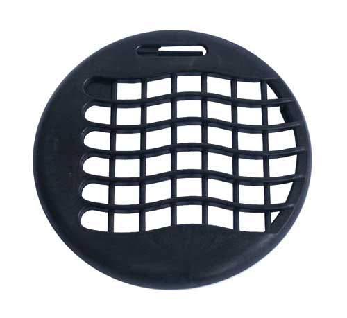 Trommelfilter rund (Achse) für Waschmaschine Thomson