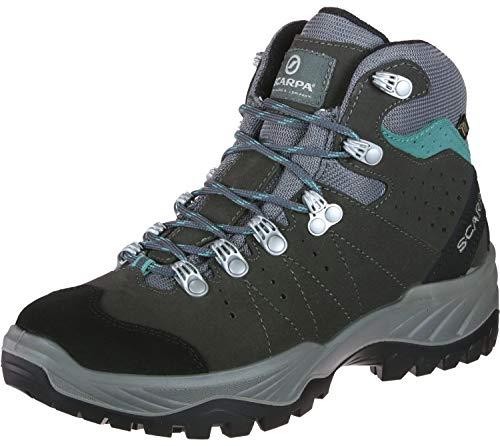 Scarpa Mistral Gore-TEX Women's Wandern Stiefel - SS21-39