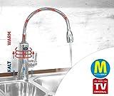 Aquadon Smart Heater Test-Überblick, Erfahrungen, Bewertung, Kaufberatung und Vergleich 2020