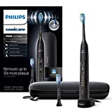 Philips Sonicare Toothbrushes & Accessories