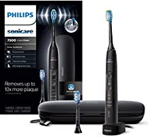 Save on SONICARE