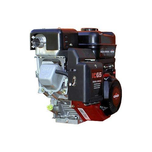 ATIKA Ersatzteil | Benzinmotor Briggs & Stratton für Gartenhäcksler GHB 760 / GHB 760 A