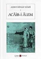 Acaib-i Alem