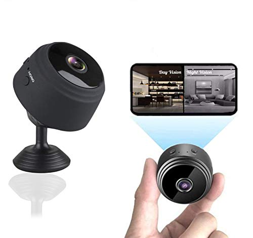 Best Outdoor Wifi Cameras