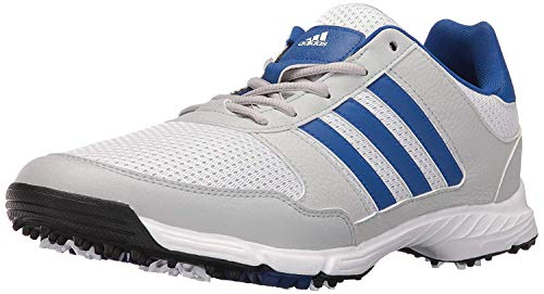 Best Inexpensive Golf Shoes