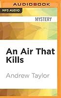 An Air That Kills (Lydmouth Crime)