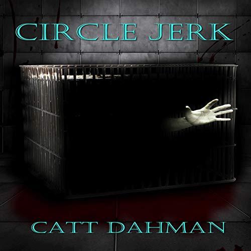 Circle Jerk cover art