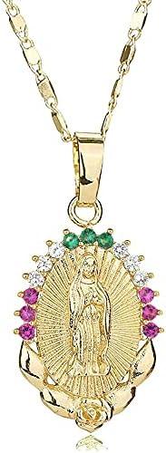 Cadenas de Oro 14K Joyas Joyeria Fina de Moda Regalos para Hombre Mujer Unisex