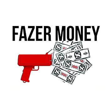 Fazer Money