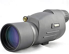 Visionking Spotting Scope HD 15-45x60 ED Tactical Hunting with Tripod