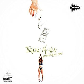 Throw Money - Single