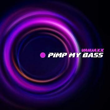 Pimp My Bass