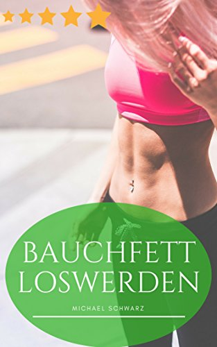 Verbrenne fetten Bauch schnell