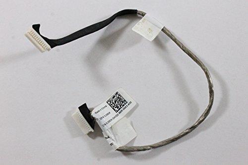 Dell Vostro 1520 J093K - Cable USB DC02000HO00
